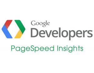 افزایش سرعت صفحه page speed